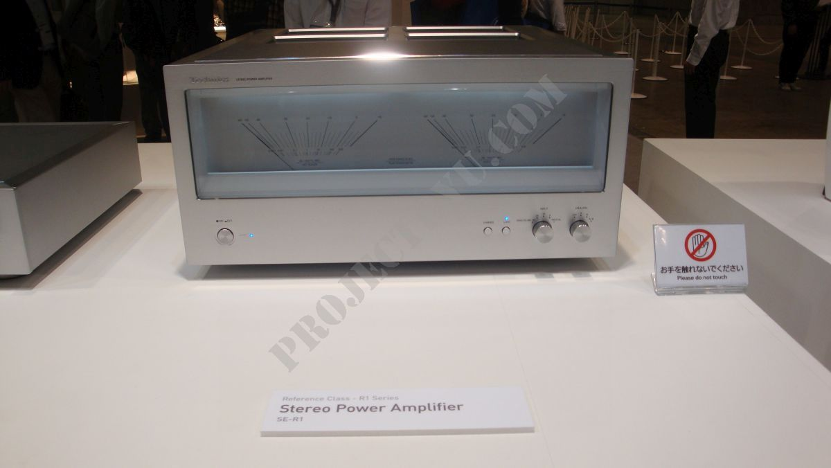 technics se r1 stereo power amplifier archives project ryu blog. Black Bedroom Furniture Sets. Home Design Ideas